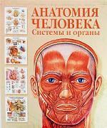Анатомия человека. Системы и органы