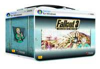Fallout 3 (Collectors Edition)