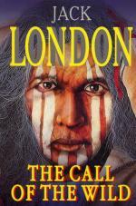 Зов предков. The Call of the Wild. Лондон Дж