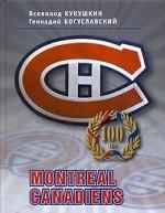 Montreal Canadiens - 100 лет. Коллекционное издание