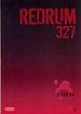 Redrum 327, том 1