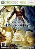 Infinite Undiscovery X360