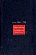 С/с в 8-ми томах: т1 Белая гвардия. Записки на ман