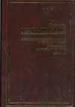 Сочинения исторические и политические. Сочинения художественные. Письма