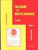 Практический курс китайского языка. Пособие по иероглифике. Часть 1
