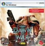 Warhammer 40 000. Dawn of War II (PC-DVD) (Jewel)