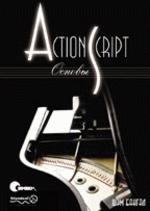 ActionScript. Основы (файл PDF)