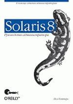 Solaris 8. Руководство администратора (файл PDF)