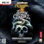Neverwinter Nights 2. Storm of Zehir (Add-on) (PC-DVD) (Jewel)