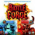 BattleForge (online) (рус.в.) (PC-DVD) (Jewel)