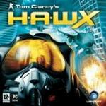 Tom Clancy\'s H.A.W.X. (PC-DVD) (Jewel)