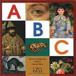ABC from The Hermitage Museum Collections