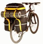 Трек-85 (велорюкзак на багажник)