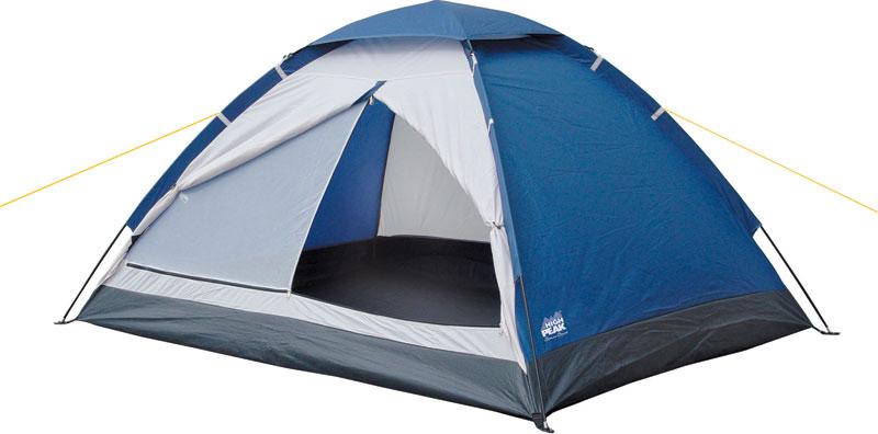 Палатка Monodome 2 PU