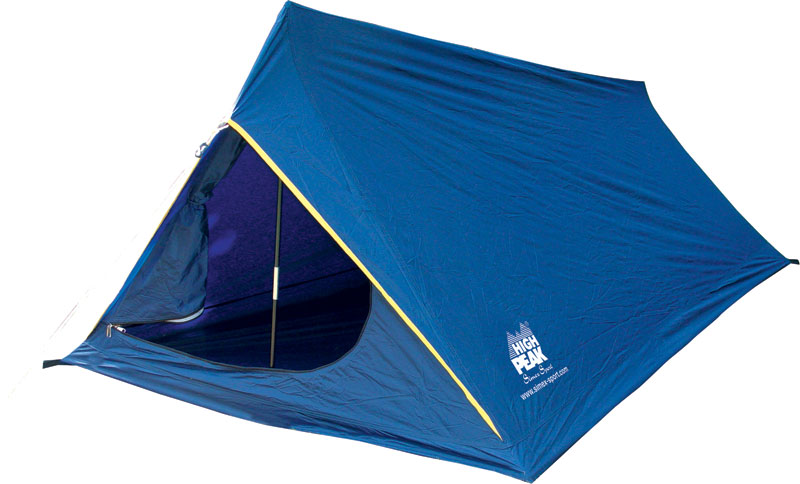 Палатка Minilite 2