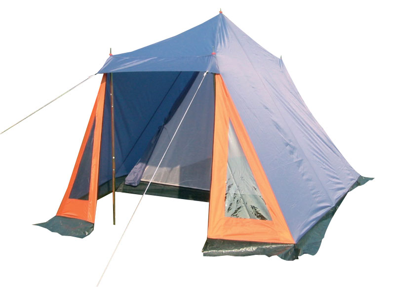 Палатка Colorado 150
