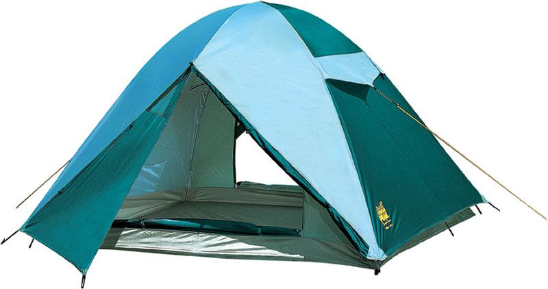 Палатка Mira Lite 3