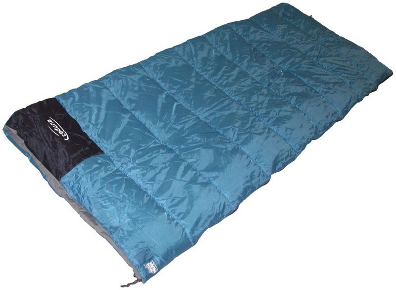 Спальник (одеяло) Ceduna