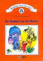 The Elephant and the Monkey