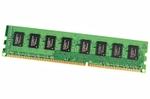 2048Mb PC3-10667 1333MHz DDR3 DIMM Kingston BOX KVR1333D3N9/2G