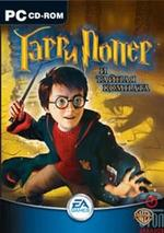 Гарри Поттер и Тайная комната (Classic) (PC-DVD) (Jewel)