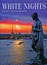 White Nights: Saint Petersburg