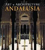Art & Architecture. Andalusia