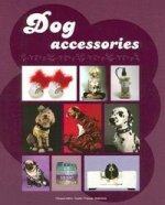 Dog Accessories / Аксессуары для собак