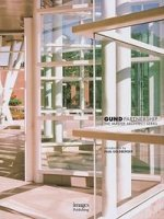GUND PARTNERSHIP / Архитекторы GUND (The Master Architect)