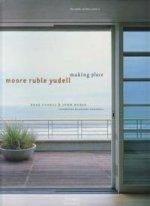 MOORE RUBLE YUDELL ARCHITECTS (The Master Architect VI)