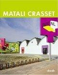 Matali Crasset (Architecture & design monographs)