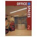OFFICE SPACES 2 / Офисные пространства