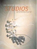 Studios Architecture / Студия архитектуры (The Master Architect V)