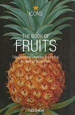 The Book of Fruits