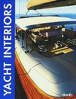 Yacht interiors / Дизайн яхт