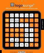 Скачать Logolounge5. 2000 работ, созданных ведущими дизайнерами мира бесплатно