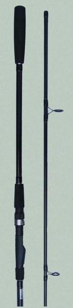 Удочка Карповое удилище SABANEEV CARP 360 (2.5 lbs)