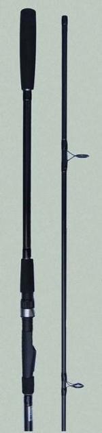 Карповое удилище SABANEEV CARP 360 (3.0 lbs)
