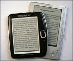 PocketBook 360 Lingvo (цвет: черный)
