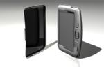 PocketBook 360 (цвет: слоновая кость)