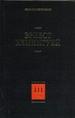 Собрание сочинений в 7 томах. Том 3. По ком звонит колокол