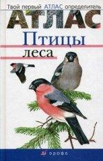 Птицы леса, 3-е издание