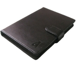 Азбука N516 (цвет: черный)
