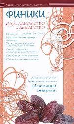 Скачать Историческое, описание Московского Ставропигиального Донского монастыря бесплатно Ибн Мирзакарим ал-Карнаки