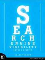 Search Engine Visibility. 2nd Edition