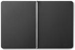 Обложка PRSA-SC3 для Sony PRS-300 Pocket Edition (Черная)