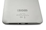Onyx BOOX A60 (белая)