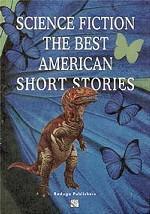 Фантастика. Рассказы американских писателей. Сборник. На английском языке