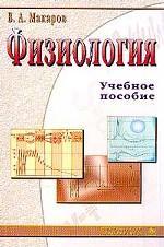 Физиология. Основные законы, формулы, уравнения