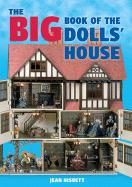 The Big Book of the Dolls` House